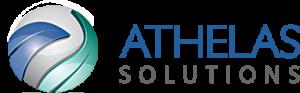 logo design havant