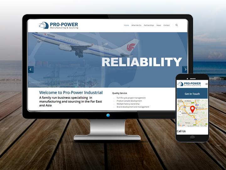 website design london, chichester