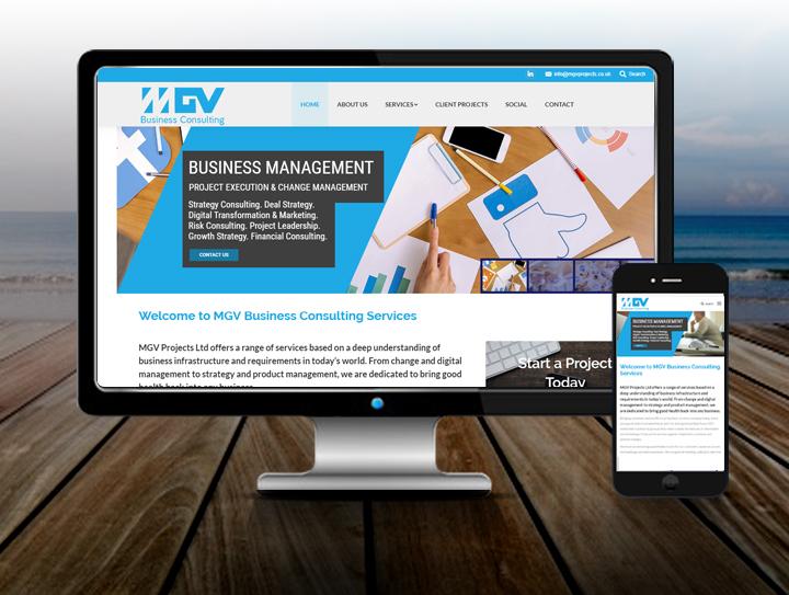 freelance graphic design hampshire